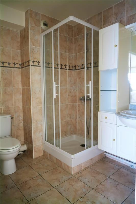 Vente appartement Epinay sur orge 150000€ - Photo 5