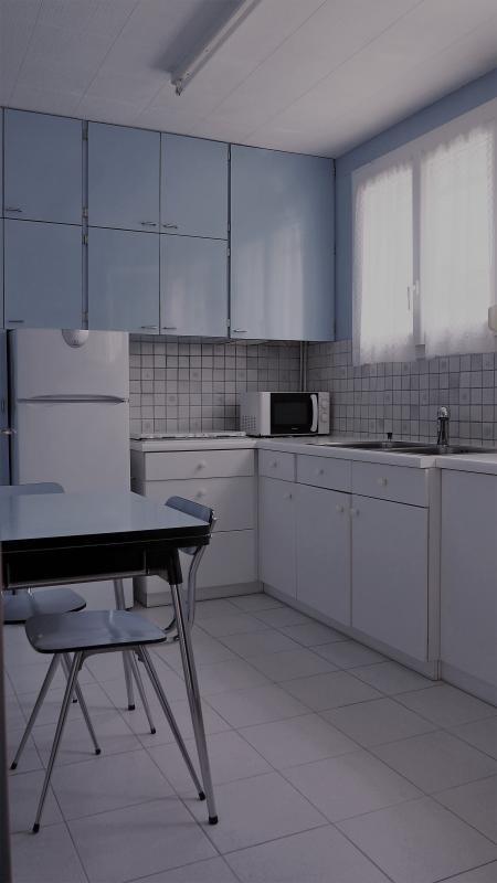 Vente maison / villa Le mans 116000€ - Photo 2