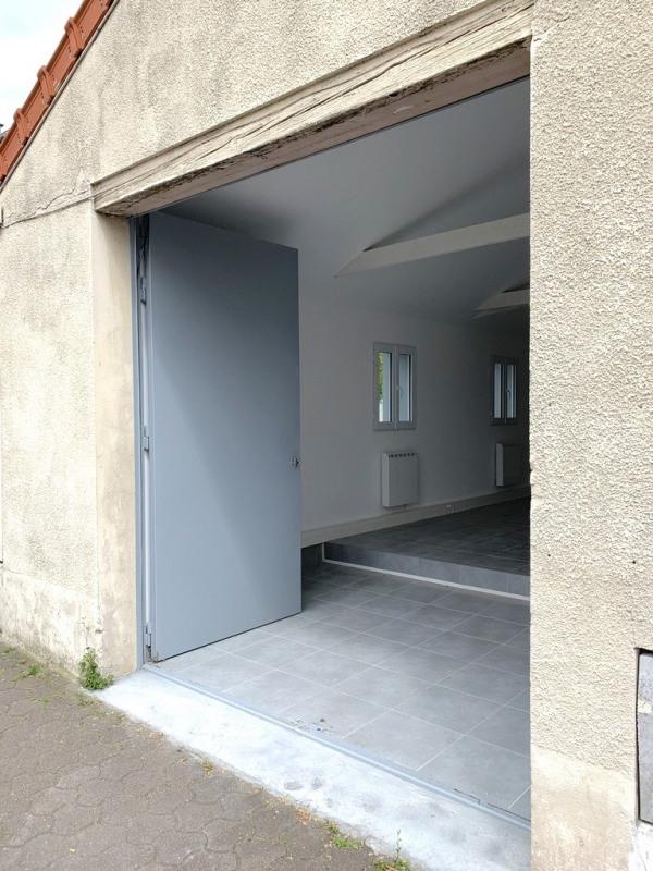 Alquiler  local Montreuil 1350€ HC - Fotografía 2