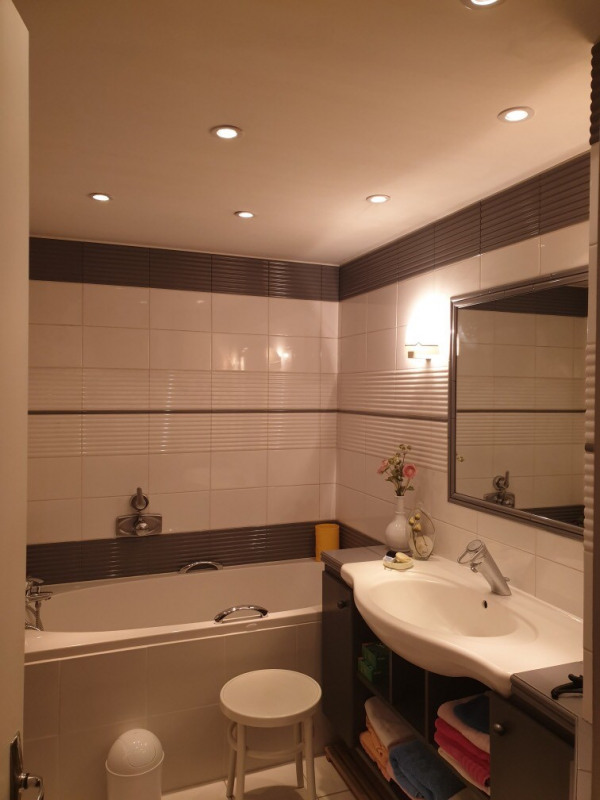 Sale apartment Le plessis-robinson 470000€ - Picture 5