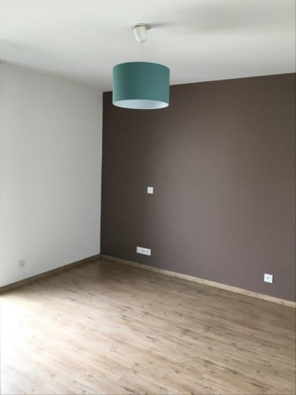 Rental apartment Bordeaux 914€ CC - Picture 6