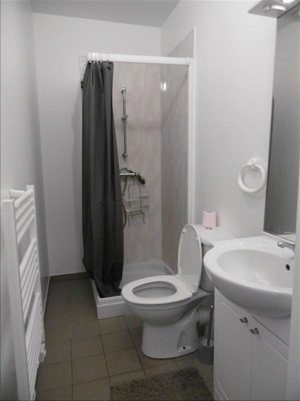 Rental apartment Orsay 700€ CC - Picture 6