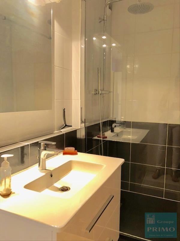 Vente appartement Le plessis robinson 239000€ - Photo 5
