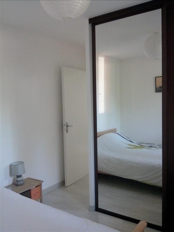 Location appartement Aussonne 585€ CC - Photo 4