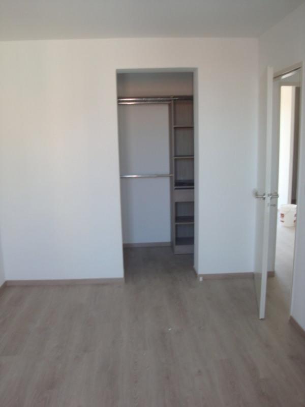 Location appartement Perpignan 680€ CC - Photo 4