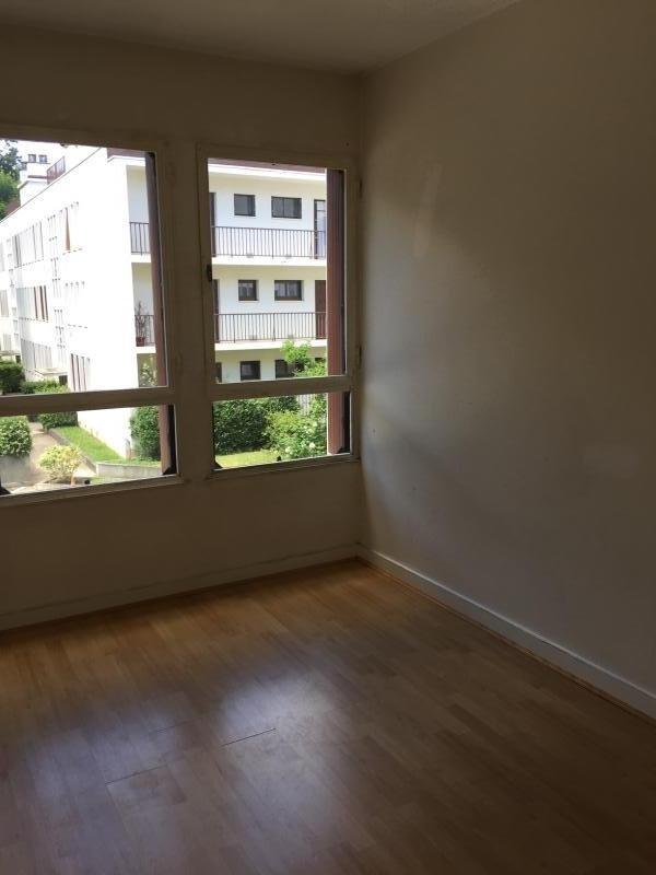Sale apartment Ville d avray 270000€ - Picture 2