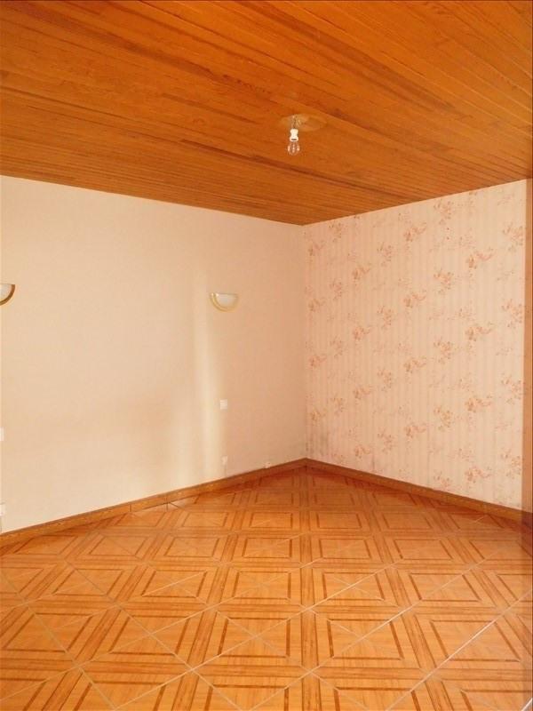 Rental house / villa St andre de cubzac 725€ CC - Picture 8