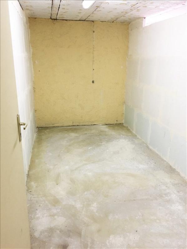 Vente appartement Arcachon 139500€ - Photo 7