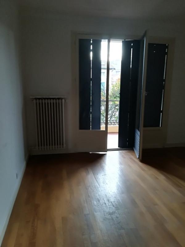 Rental apartment Lyon 3ème 932€ CC - Picture 4