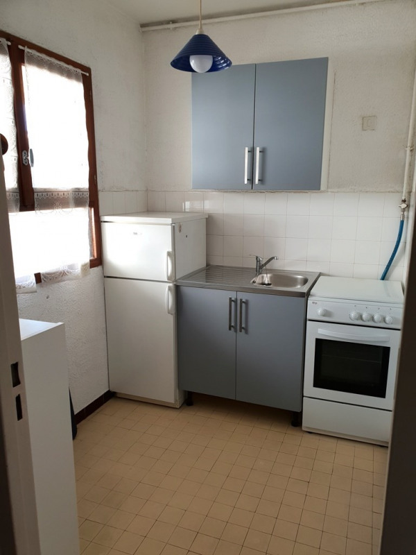Location appartement Marseille 9ème 500€ CC - Photo 3