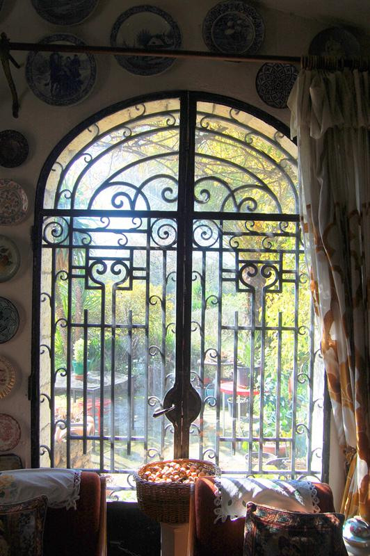 Престижная продажа дом Tourrettes 1575000€ - Фото 8