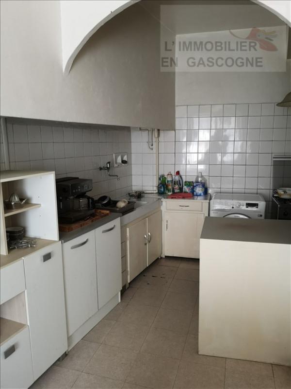 Sale house / villa Auch 80000€ - Picture 3