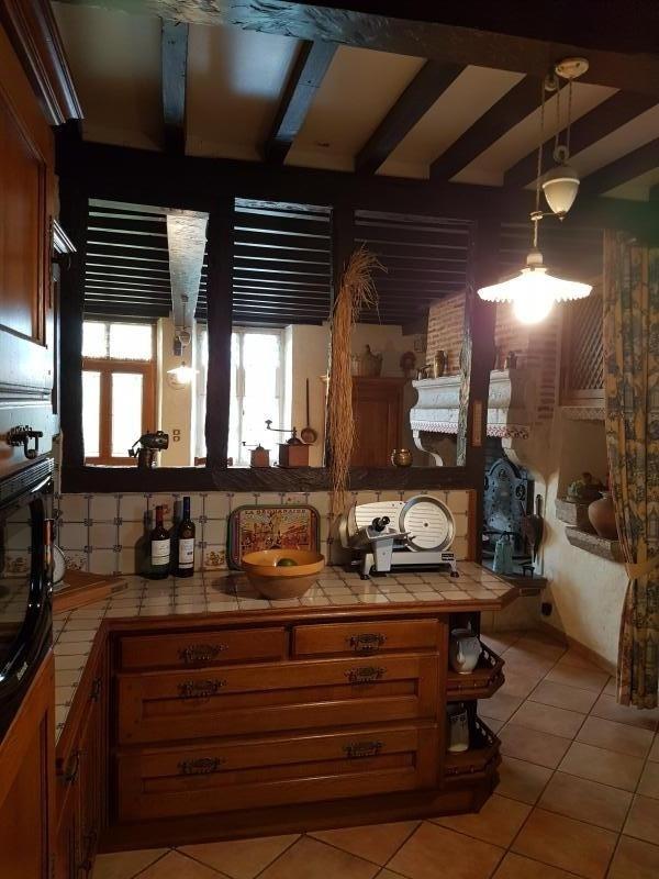 Venta  casa Montgaillard 461250€ - Fotografía 12
