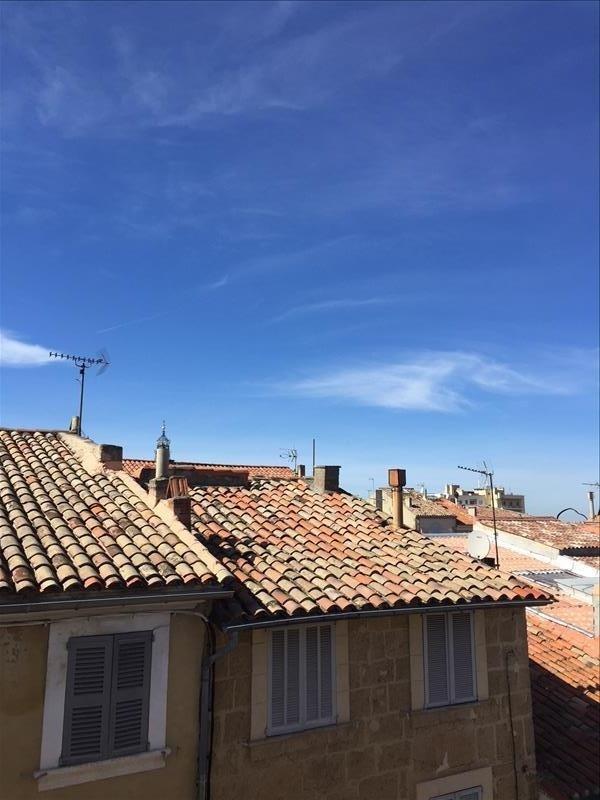 Vente appartement Salon de provence 113900€ - Photo 2
