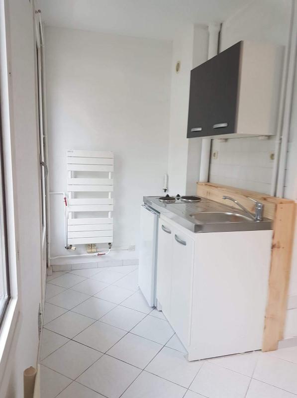 Sale apartment Le plessis-robinson (92350) 156900€ - Picture 2