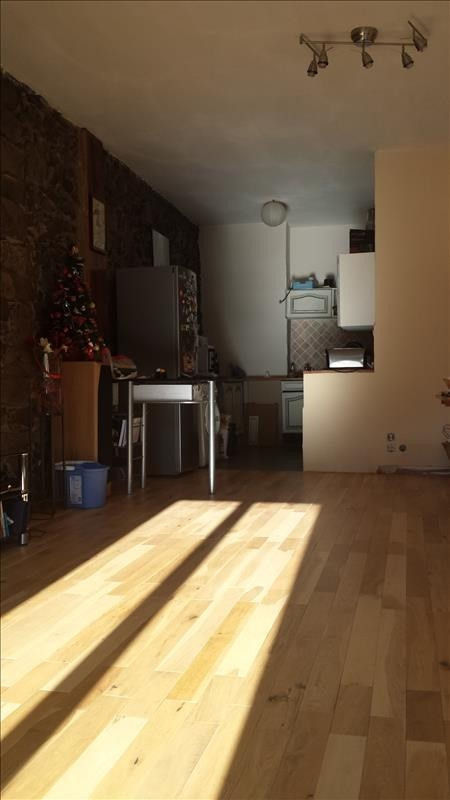 Vente appartement Vienne 122 000€ - Photo 4