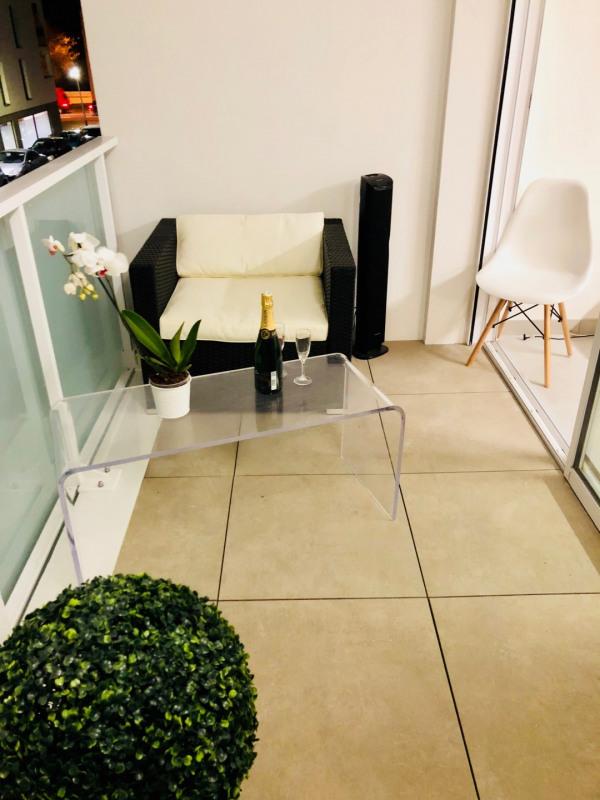 Deluxe sale apartment La rochelle 159000€ - Picture 7