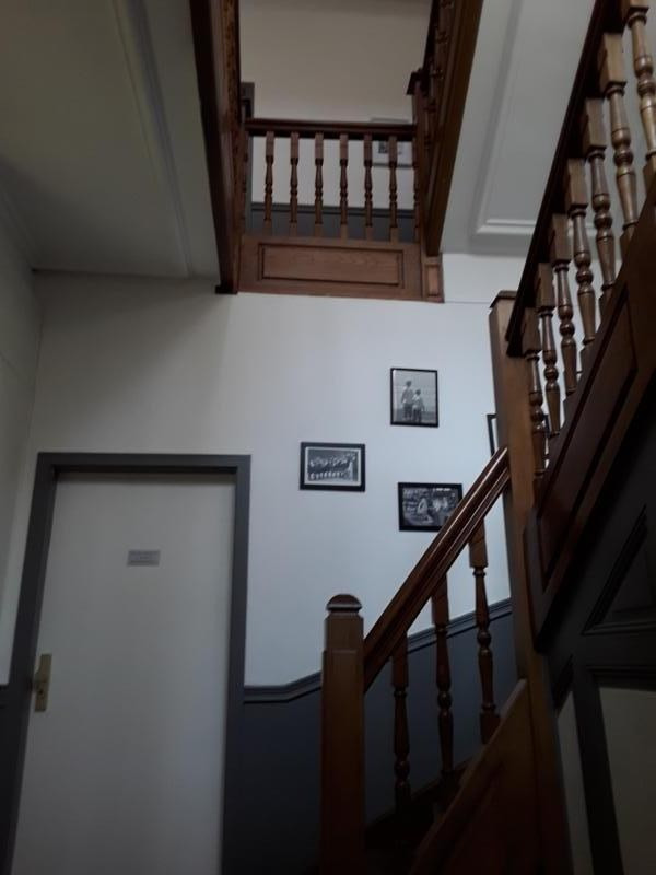 Sale apartment Mulhouse 255 000€ - Picture 11