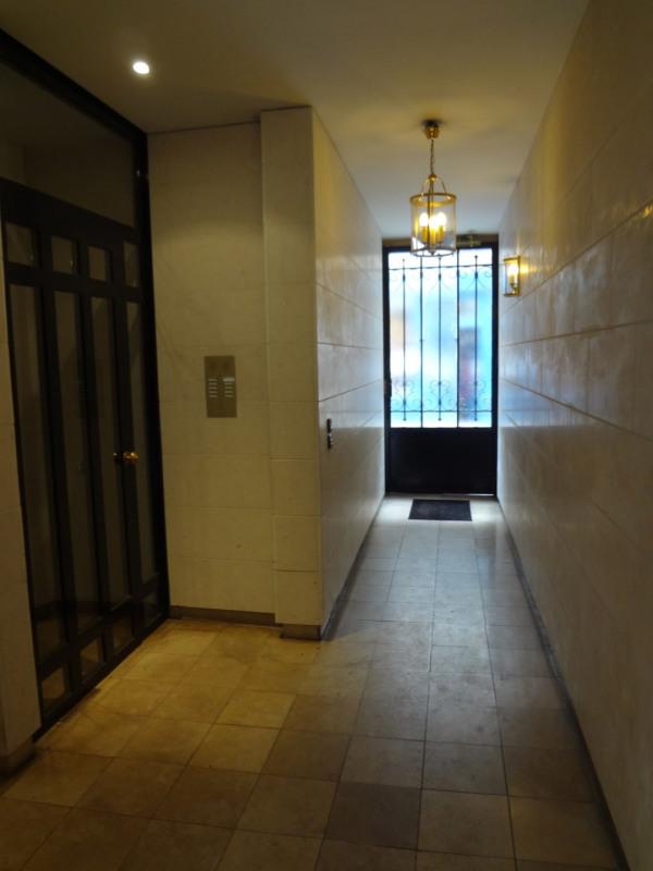 Location appartement Paris 16ème 1362€ CC - Photo 18