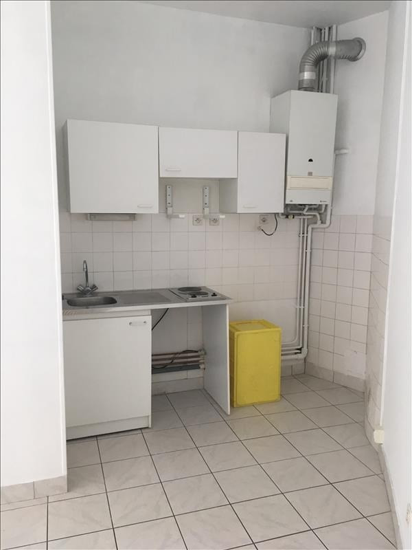 Location local commercial Vendome 500€ HT/HC - Photo 5