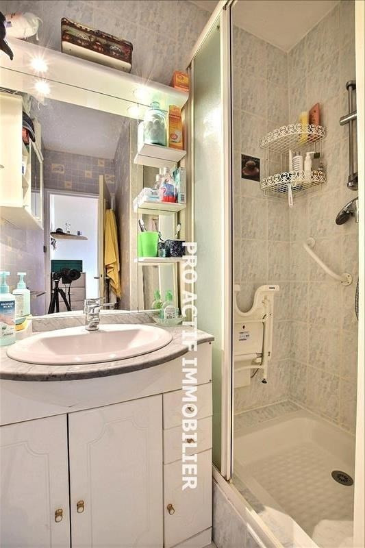 Vente appartement Fontaine 89 000€ - Photo 6