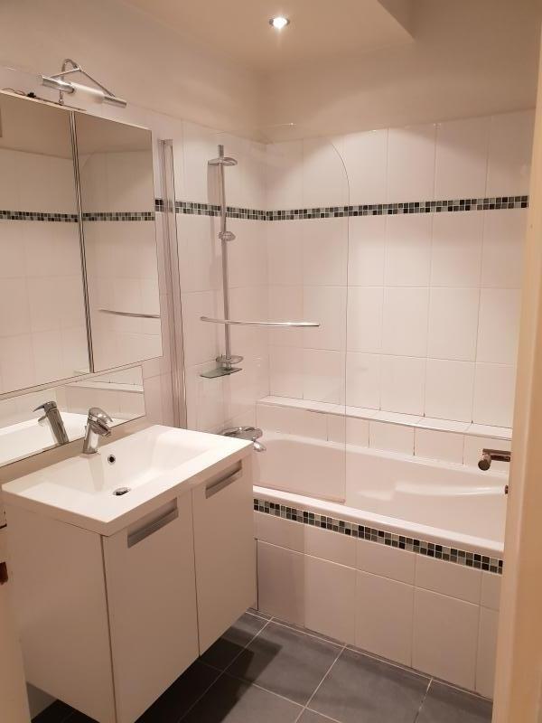Sale apartment Evreux 152000€ - Picture 10