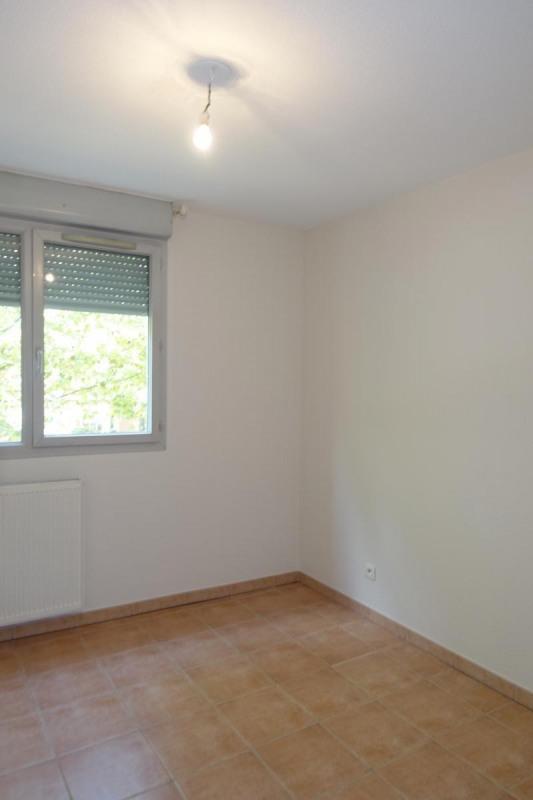 Locação apartamento Toulouse 750€ CC - Fotografia 12
