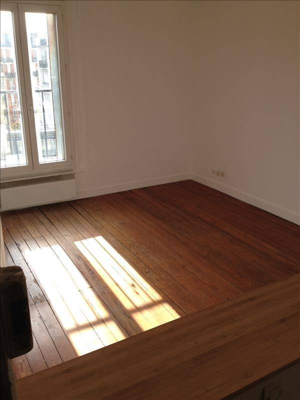 Vente appartement Paris 15ème 450 000€ - Photo 3
