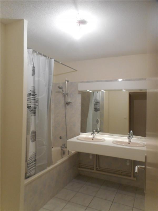 Locação apartamento Voiron 856€ CC - Fotografia 5