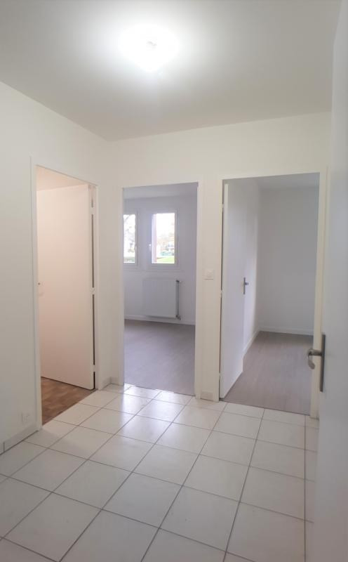 Sale apartment Pontault combault 207 000€ - Picture 3