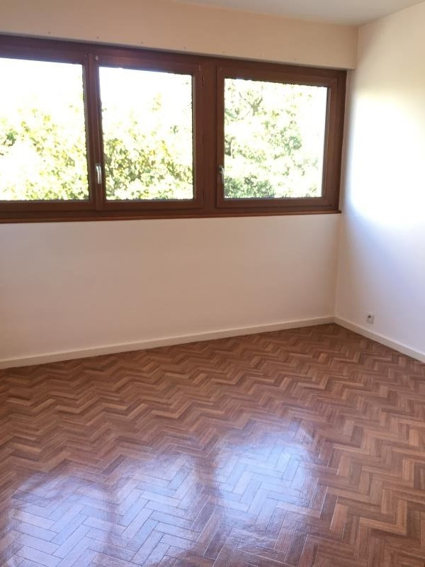 Rental apartment Tarbes 900€ CC - Picture 7