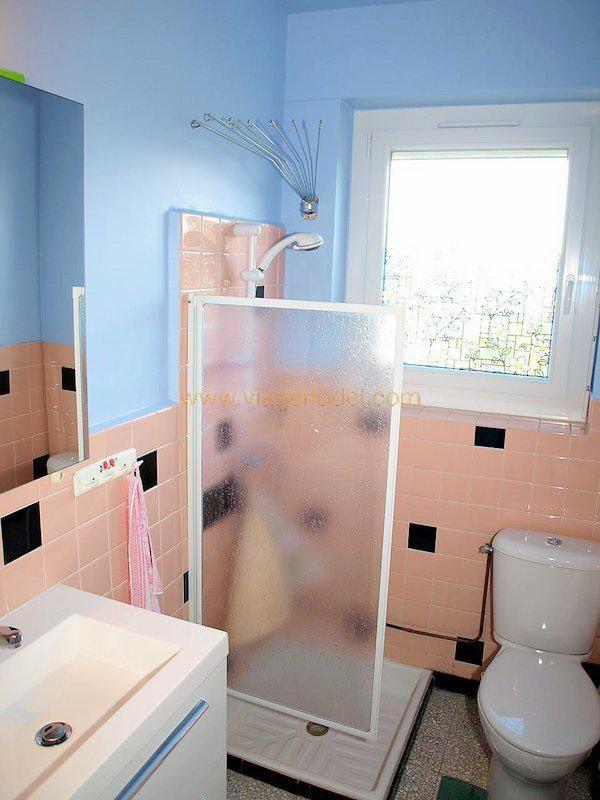 apartamento Saint-maurice-de-lignon 32000€ - Fotografia 5