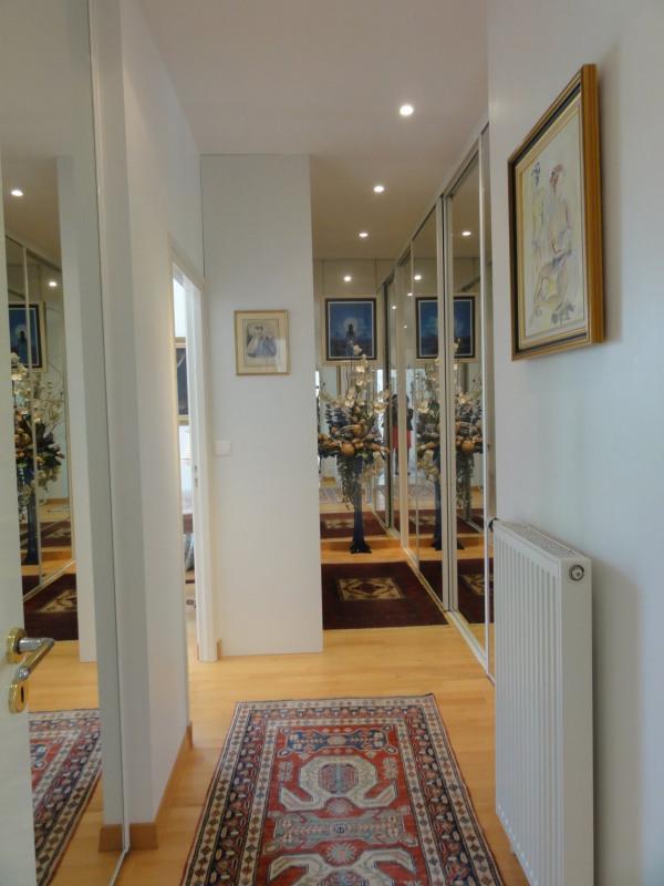 Vente de prestige maison / villa Grange l eveque 572000€ - Photo 6