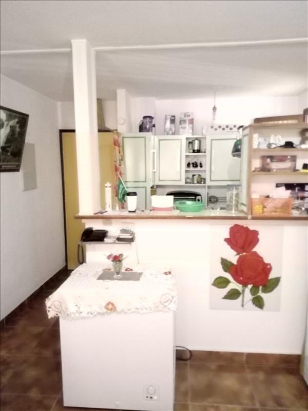 Revenda apartamento Saint gilles les bains 195000€ - Fotografia 3