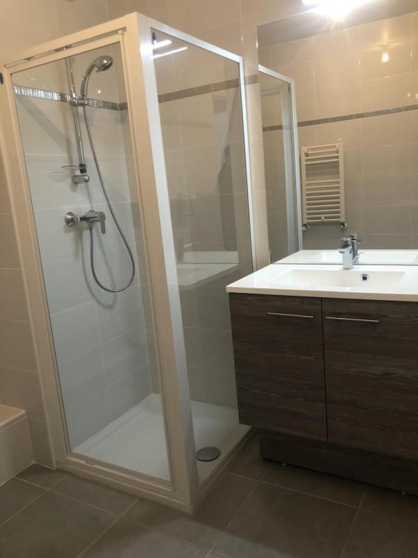 Rental apartment Fréjus 790€ CC - Picture 8