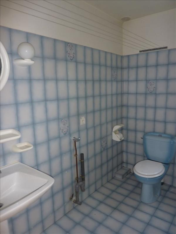 Locação apartamento Claye souilly 680€ CC - Fotografia 5