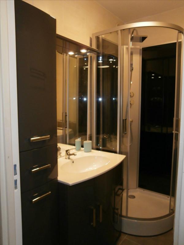 Rental apartment Fontainebleau 890€ CC - Picture 6