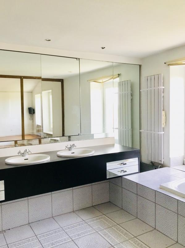 Vente maison / villa Arnas 495000€ - Photo 12