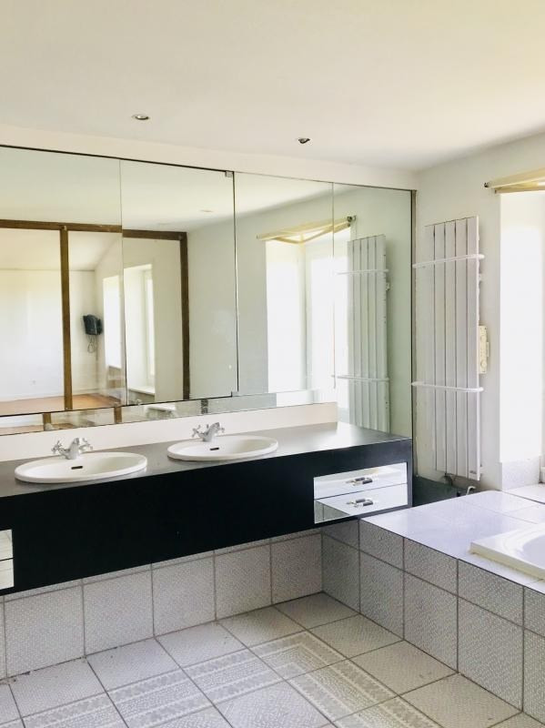 Sale house / villa Arnas 539000€ - Picture 12