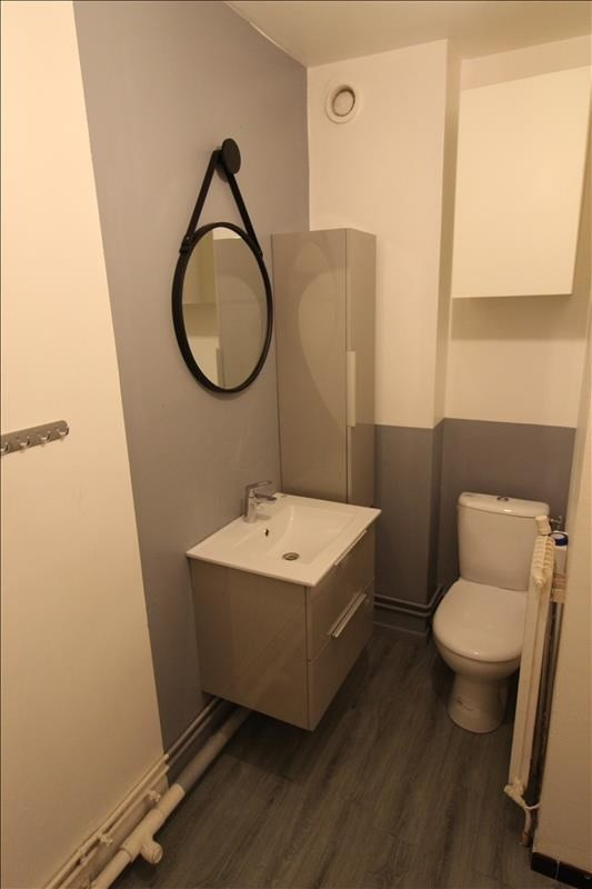 Location appartement Maurepas 590€ CC - Photo 4