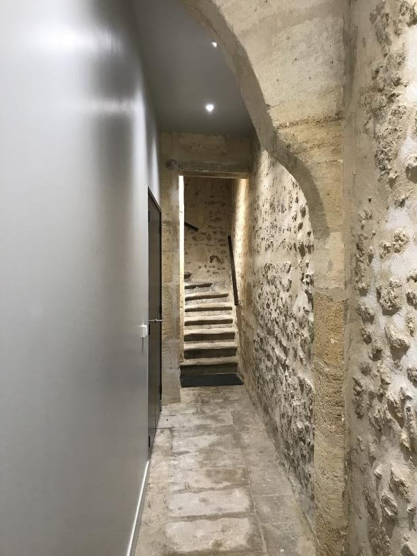 Sale apartment Bordeaux 298 000€ - Picture 8