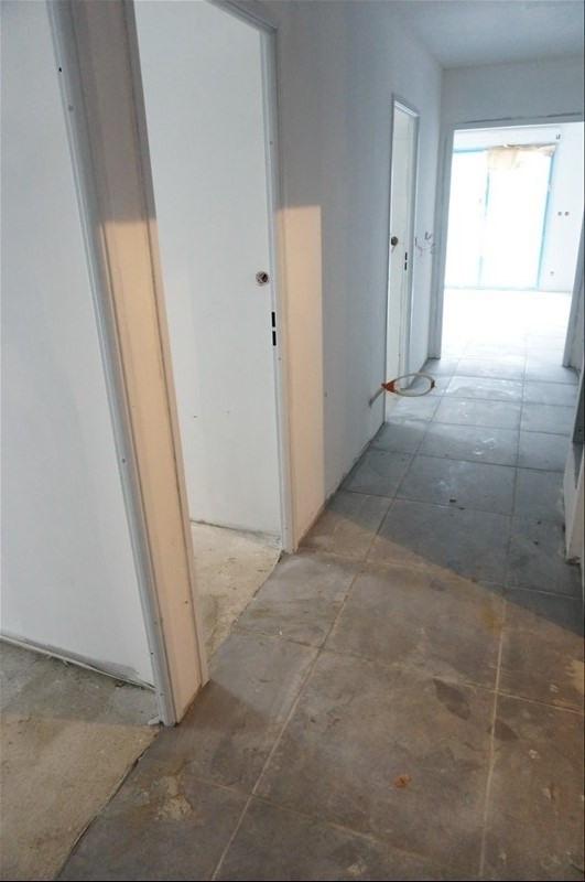 Vente appartement Toulouse 368000€ - Photo 5