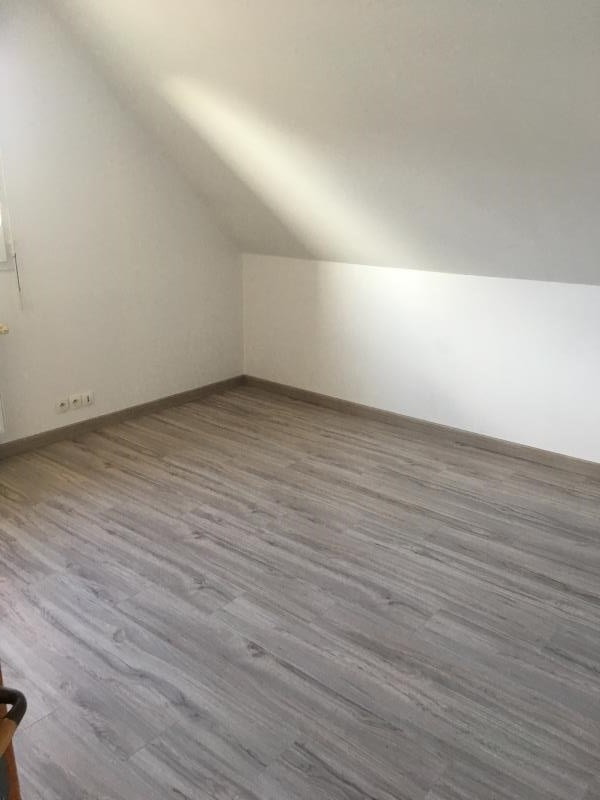 Vente maison / villa Hoymille 370000€ - Photo 13