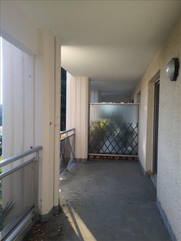 Alquiler  apartamento Pau 731€ CC - Fotografía 2