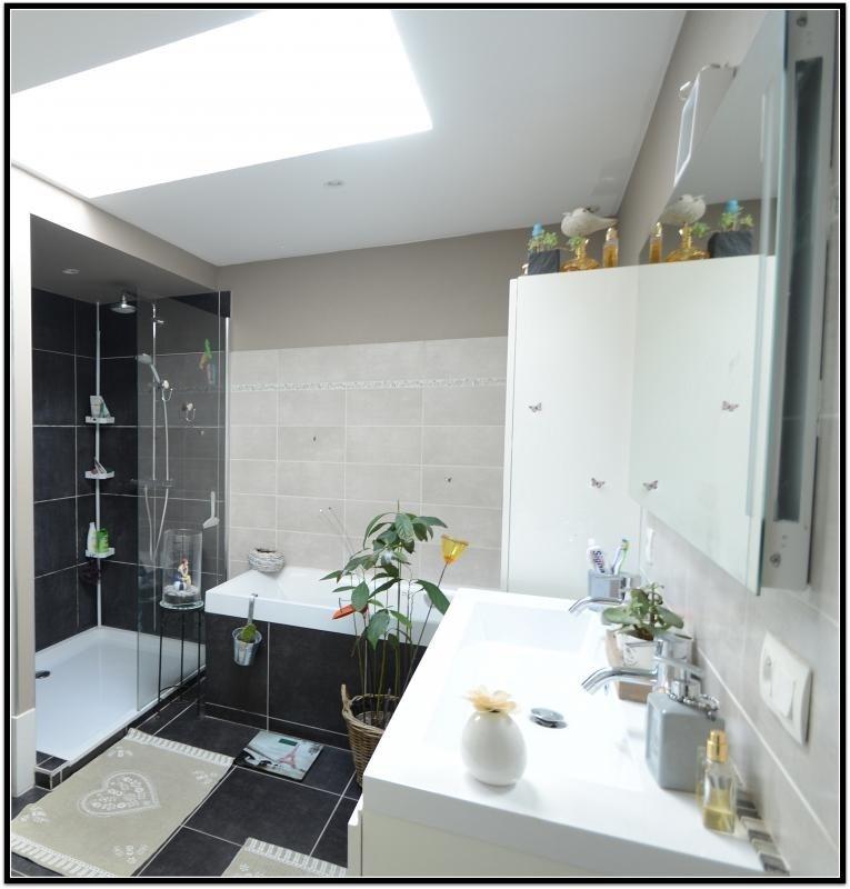 Vente maison / villa Ste soulle 225000€ - Photo 5
