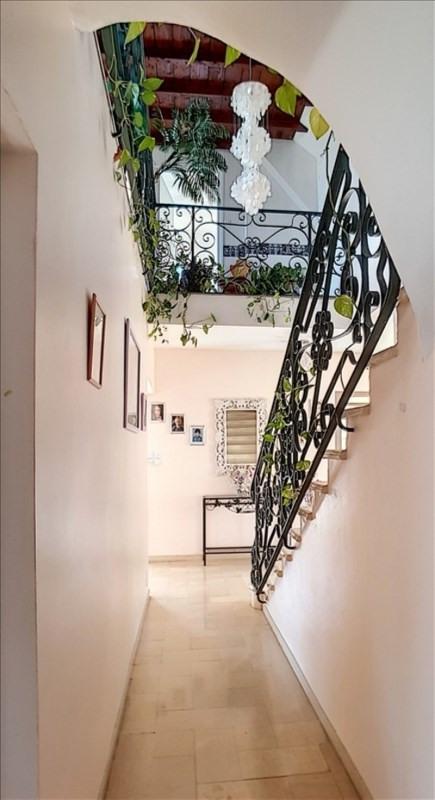 Vente de prestige maison / villa Saint-ismier 620000€ - Photo 6