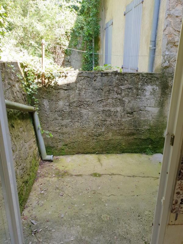 Vente maison / villa Ginasservis 119000€ - Photo 9