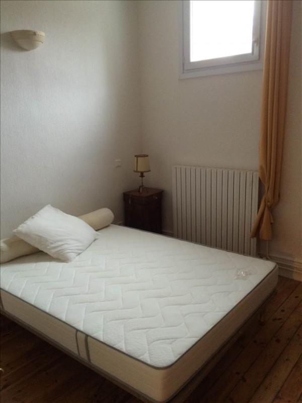 Alquiler  apartamento Toulouse 740€ CC - Fotografía 5