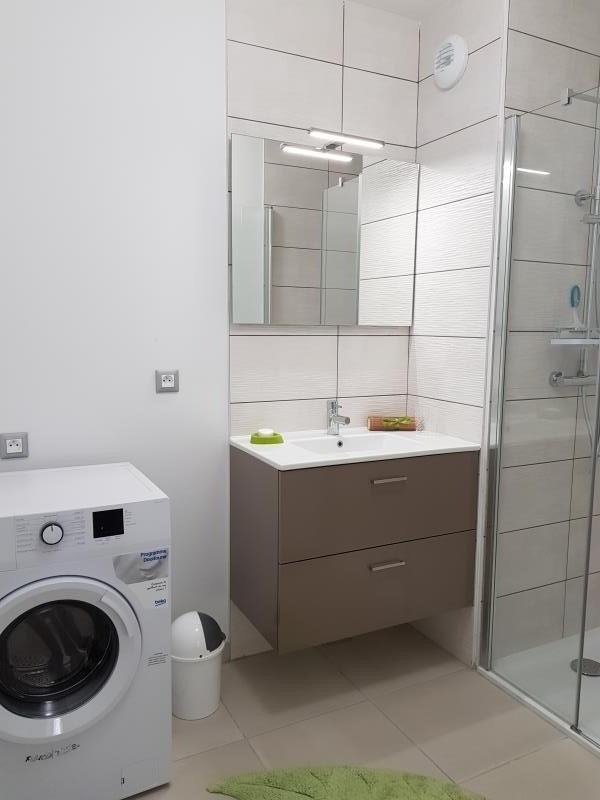 Location appartement Chatelaillon plage 845€ CC - Photo 8
