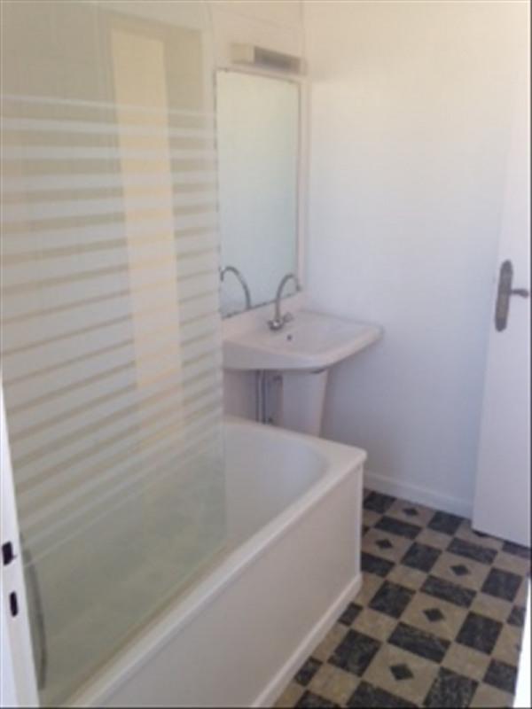 Vente appartement Mourenx 32000€ - Photo 5